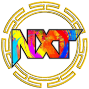WWE NXT Button.png