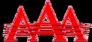 Asistencia Asesoría y Administración.png