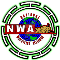 Button National Wrestling Allaince.png