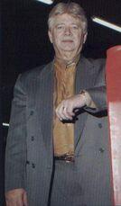 Jerry Jarrett.jpg
