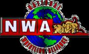 NWA Logo.png