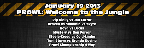 Event 2013 01-19.png