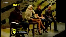 2010 12-07 NXT Season 4 Episode 1 (22)