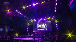AEW (1)