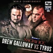 TNA Sacrifice 2016.jpg