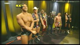 2010 02-23 NXT Season 1 Episode 1 (10)
