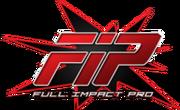 Full Impact Pro.png