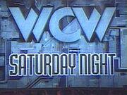 WCW Saturday Night Logo.jpg