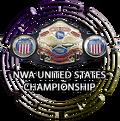 NWA United States Championship