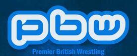 Premier British Wrestling.jpg