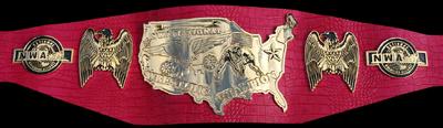 NWA National Championship.png