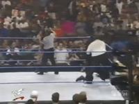 WWF 1999 08-26 (10)