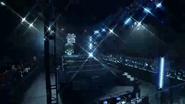NXT20210407 (12)