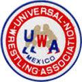 UWA Mexico.jpg
