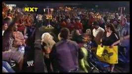 2010 09-07 NXT Season 3 Episode 1 (17)