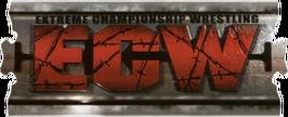 WWE ECW 1.png