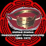 WWWF United States Championship