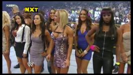 2010 09-07 NXT Season 3 Episode 1 (7)
