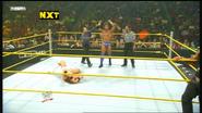 2011 03-08 NXT Redemption Episode 1 (13)
