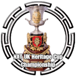 NXT UK Heritage Cup Championship