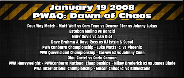 Event 2008 01-19.png