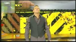 2010 02-23 NXT Season 1 Episode 1 (24)
