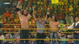 2010 06-08 NXT Season 2 Episode 1 (13)