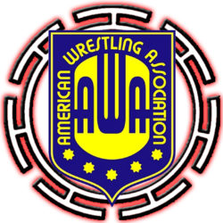 Button American Wrestling Association.png