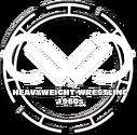 WWWF Heavyweight Wrestling