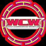 WCW Logo 4
