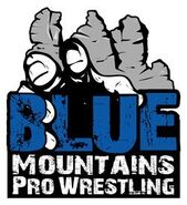 Blue Mountains Pro Wrestling.jpg
