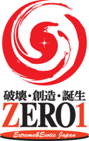 Pro Wrestling Zero 1.png