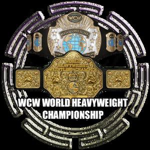 WCW World Heavyweight Championship.png