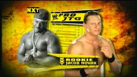 2011 03-08 NXT Redemption Episode 1 (5)