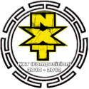 WWE NXT (Competition Version)