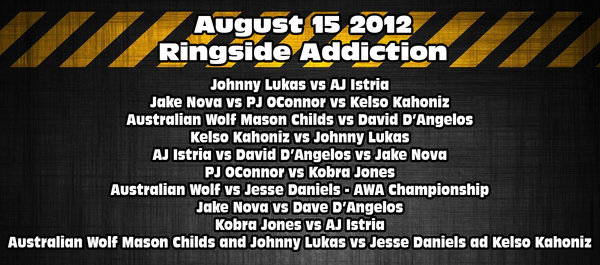 Event 2012 08-15.png