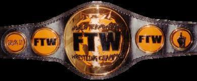 FTW Championship.png
