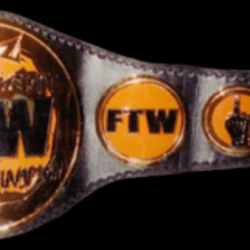 FTW Championship