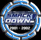 WWE SmackDown 02