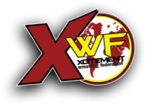 X Wrestling Federation.png