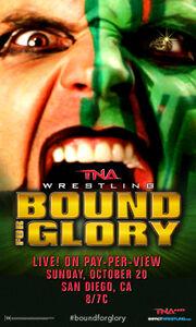TNA Bound for Glory 2013.jpg