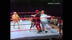 American Wrestling Association 07