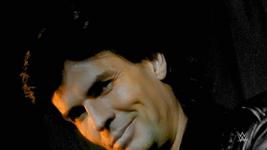 Eric Bischoff (3)