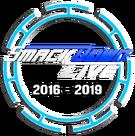 WWE SmackDown 09