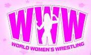 World Women's Wrestling.jpg