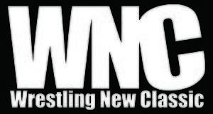 Wrestling New Classic Logo.jpg