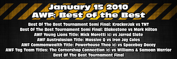 Event 2010 01-15.png