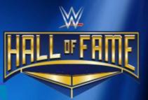 WWE Hall of Fame.png