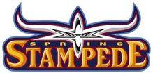 Spring Stampede Logo.jpg