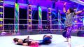WWEExtremeRules2020 (29)